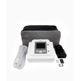 BiPAP A30 (Silver Series) - Philips Respironics