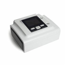 BIPAP A40 -  Philips Respironics