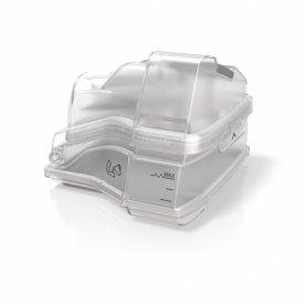 Câmara de água HumidAir para CPAP AirSense, AirStart e VPAP AirCurve - Resmed