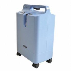 Concentrador de Oxigênio EverFlo 5L/Min - Philips Respironics