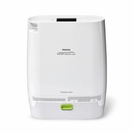 Concentrador de Oxigênio Portátil Simplygo Mini – Philips Respironics