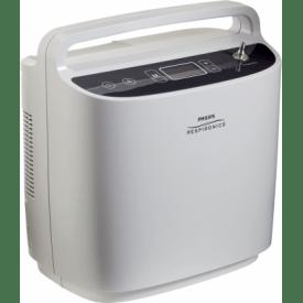 Concentrador de Oxigênio Portátil Simplygo – Philips Respironics