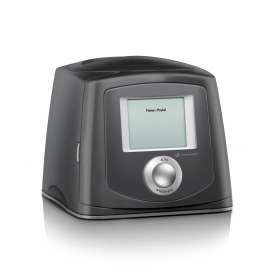CPAP Auto Icon -  Fisher&paykel