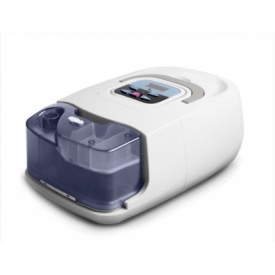 CPAP Básico Resmart GI com Umidificador