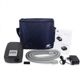 CPAP Automático Ecostar - SEFAM
