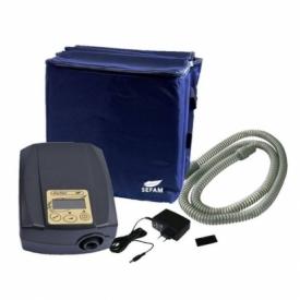 CPAP EcoStar - Sefan