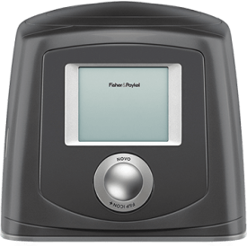 CPAP ICON Básico - Fisher&Paykel