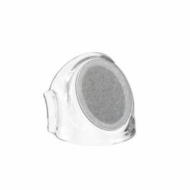 Filtro p/ Máscara Eson2 - F&P