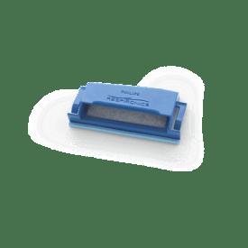 Filtro reutilizável para CPAP/BiPAP DreamStation Philips - Respironics ( 1 Unidade )
