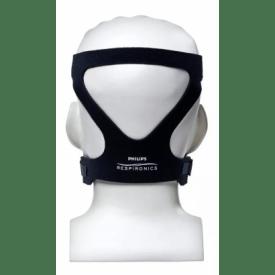 Fixador (arnês ) de Quatro Pontas Original – Philips Respironics