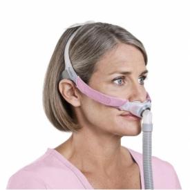 Máscara nasal Swift FX For Her  – ResMed