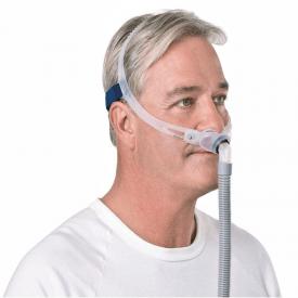 Máscara nasal Swift FX – ResMed