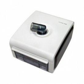 Umidificador Silver Series para BiPAP A30 e BiPAP A40 - Philips Respironics