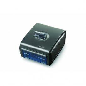Umidificador System One (60 Séries) Philips Respironics