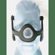 Fixador Nacional Frontal Para Máscara Nasal Wisp Tecido