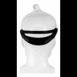 Fixador Nacional Neopreme Para Máscara Nasal Dream Wear