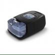 CPAP Automático Resmart GI com Umidificador - BMC