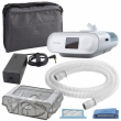 Kit CPAP Philips automático DreamStation com Umidificador - Philips Respironics