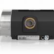 Kit CPAP S10 automático com umidificador  Com Máscara Oronasal Amara View