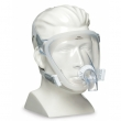 Máscara Facial Total  FIT LIFE - Philips Respironics