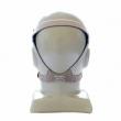 Máscara Oronasal Quattro Air - ResMed