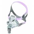 Máscara Oronasal Quattro FX For Her - ResMed